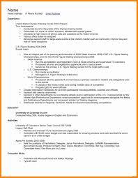 Sorority Resume Example Sorority Resume Examples Lovely Mechanical Engineer Entry Level 26