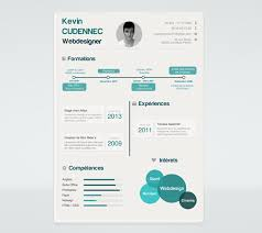 Free Resume Templates 2014 Free Microsoft Word Resume Template