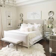 mirrored furniture room ideas. best 25 mirrored furniture ideas on pinterest mirror beautiful bedrooms and grey tufted headboard room