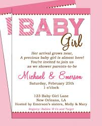 Office Baby Shower Invite Baby Shower Invitations Baby Shower Invitation Text