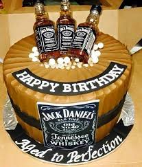 18th Birthday Cake Ideas For Boy Kemixclub