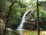 imagem de Cachoeira de Goiás Goiás n-5