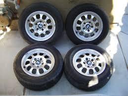 All BMW Models bmw 195 wheels : OEM BMW Style 46 wheels for sale or trade SAN DIEGO - E46Fanatics