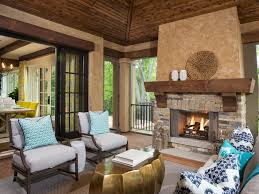 eclectic outdoor furniture. Full Size Of Living Room:decking Outdoor Furniture Enclosed Porch Stone Fireplace Surround Stucco On Eclectic P