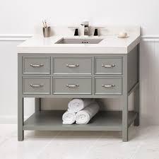42 inch bathroom vanity. Modern 42 Inch Bathroom Vanity 2