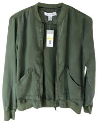 kenneth cole reaction jackets military jacket sams club