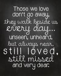 Beautiful Quotes About Losing A Loved One Best of Pin By Tammy Keeling On Products I Love Pinterest Letterpresses