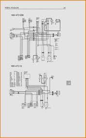 atv wiring diagrams for dummies manual e book tao tao 110 atv wiring diagram michellelarks comtao tao 110 atv wiring diagram taotao 50cc scooter