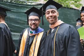 Lehman College Adult Degree Program