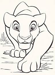 Small Picture Coloring Pages Disney Coloring Pages Tryonshorts Disney Princess