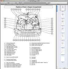 1994 toyota pickup 3 0 engine diagram wiring diagrams konsult 1993 toyota 4runner 3 0 v6 4wd engine diagram wiring diagram centre 1994 toyota pickup 3 0 engine diagram