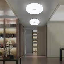 contemporary hallway lighting. Contemporary Hallway Lighting Fixtures STABBEDINBACK Contemporary Hallway Lighting G