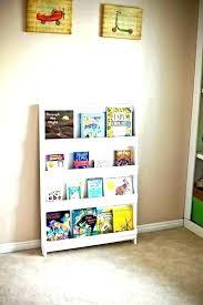 ikea kids book shelf kids bookcase kids bookcases kids bookcase white white kids bookcase white book ikea kids book shelf