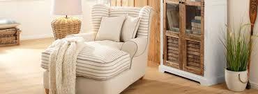 Sofa Landhausstil Landhaus Couch Online Kaufen Naturloftde