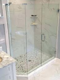 shower door cleaner shower door glass degree shower enclosure spray panel custom glass glass shower door shower door cleaner