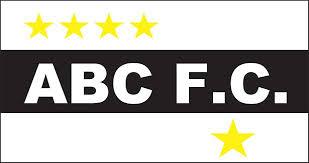Resultado de imagem para ABC FC