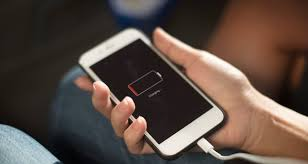 Debunking battery life myths Daily Sabah