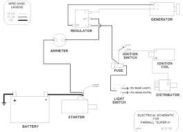 1951 farmall cub wiring diagram wiring diagram libraries 1950 farmall cub wiring diagram wiring diagram librariesfarmall cub generator wiring wiring diagrams1948 farmall cub wiring