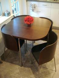 compact dining room table and chairs awesome argos dining table with argos dining table and chairs