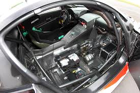 lexus lfa interior. toyota lexus lfa 24h race nurburgring 2010 photoshooting airfield mendig germany dat 09 may lexus lfa interior