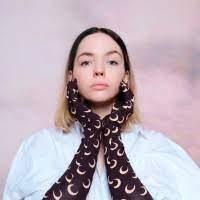 Rose Coffey - Ladies Designer Sales Advisor - Selfridges | LinkedIn