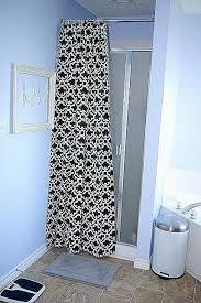 shower door vs shower curtain shower curtain vs glass door luxury hide ugly shower doors bathroom shower door vs shower curtain