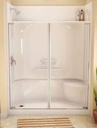 contemporary fiberglass shower inserts inspirational 55 best bathroom remodel ideas images on than fresh fiberglass