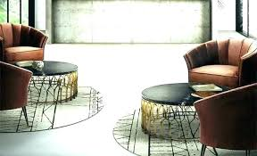 how to decorate a round coffee table cool round coffee table decor decorating coffee table decor
