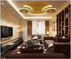 Small Picture 17 Amazing Pop Ceiling Design For Living Room False ceiling