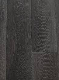 mills premium vinyl plank flooring