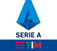 Serie A TIM, le partite in programma oggi e domani