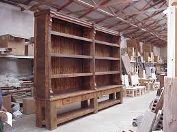 image creative rustic furniture. a sample of our collection image creative rustic furniture i
