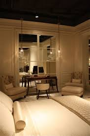 Luxury Bedrooms Interior Design 17 Best Images About Bedroom Interior Design Projects On Pinterest