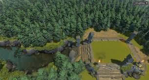gaming valve releases dota 2 modding tools map editor the helper