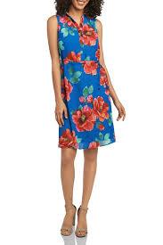 Dresses For Women Clothing Dresses Online Shopping In