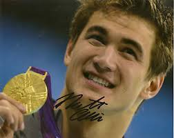 Nathan-Adrian-USA-Gold-Medalist-Autographed-Gold-Medal-. Image not available Photos not available for this variation - %24(KGrHqN,!rMFB6r4miIcBQsp)MUnL!~~60_35