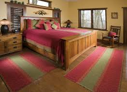 Bedroom Ikea Area Rugs With Soft Rugs Also Bedside Rug Size And