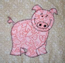 Best 25+ Farm quilt ideas on Pinterest | Farm quilt patterns, Baby ... & Free baby quilt patterns Adamdwight.com