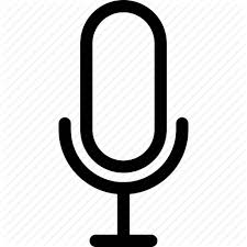 google voice search icon. Wonderful Icon And Google Voice Search Icon Iconfinder