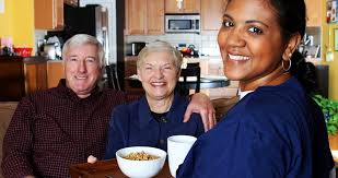 Image result for homemaking and companion