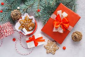 Want to customize your order? Christmas Gift Guide 2020 The Best Gourmet Food And Drink Gifts Chowhound