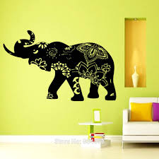 Indian Inspired Wall Decor Popular Indian Style Furniture Buy Cheap Indian Style Furniture