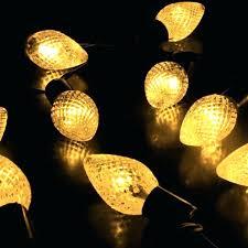 string lights target target count indoor outdoor