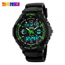 skmei 0931 men sports watches digital led quartz military skmei 0931 men sports watches digital led quartz military wristwatches rubber strap