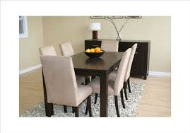 dining room chairs in furniture sets larrychen design idea 16
