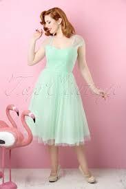 Die besten 25+ Kleid einer griechischen göttin Ideen auf Pinterest ...
