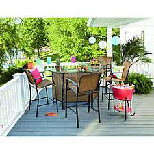 3 piece patio bar set. Perfect Set Outdoor Bars Patio Sears Bar Set And 3 Piece I