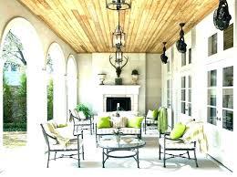 best patio ceiling fans outdoor porch ceiling fans popular outdoor porch ceiling ceiling fans outdoor patio