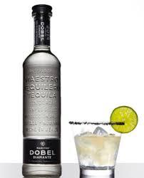 best tequila tail recipes ot com