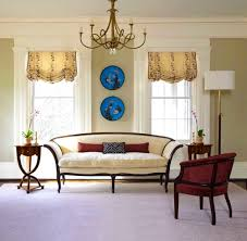 Living Room Furniture Accessories Formal Living Room Furniture Ideas Accessories Interesting Formal
